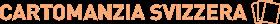 logo Cartomanzia Svizzera