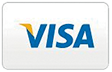 Pagamento con VISA