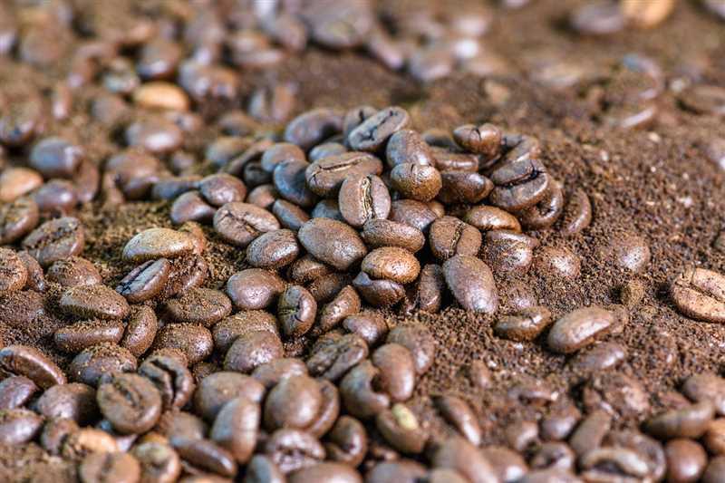 Leggere i fondi del caffè per scoprire il proprio futuro