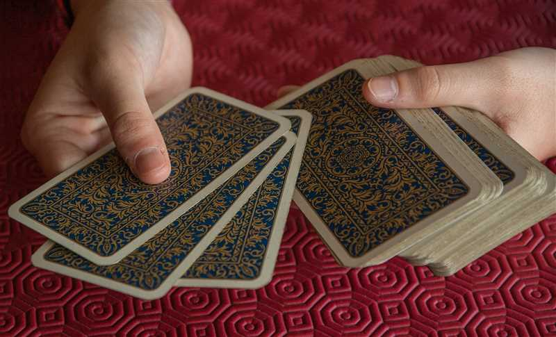 Cartomanzia dell'amore: scopriamo le carte migliori