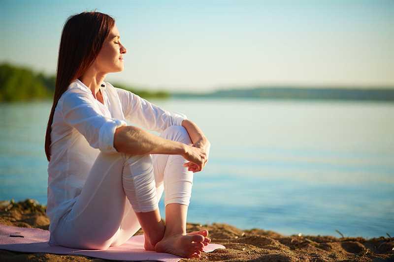 Come essere spiritualmente sani e vibranti