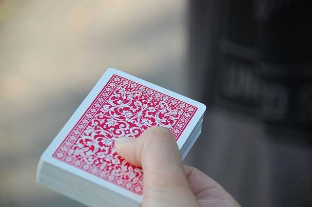 Cartomanzia carte siciliane: significato carte
