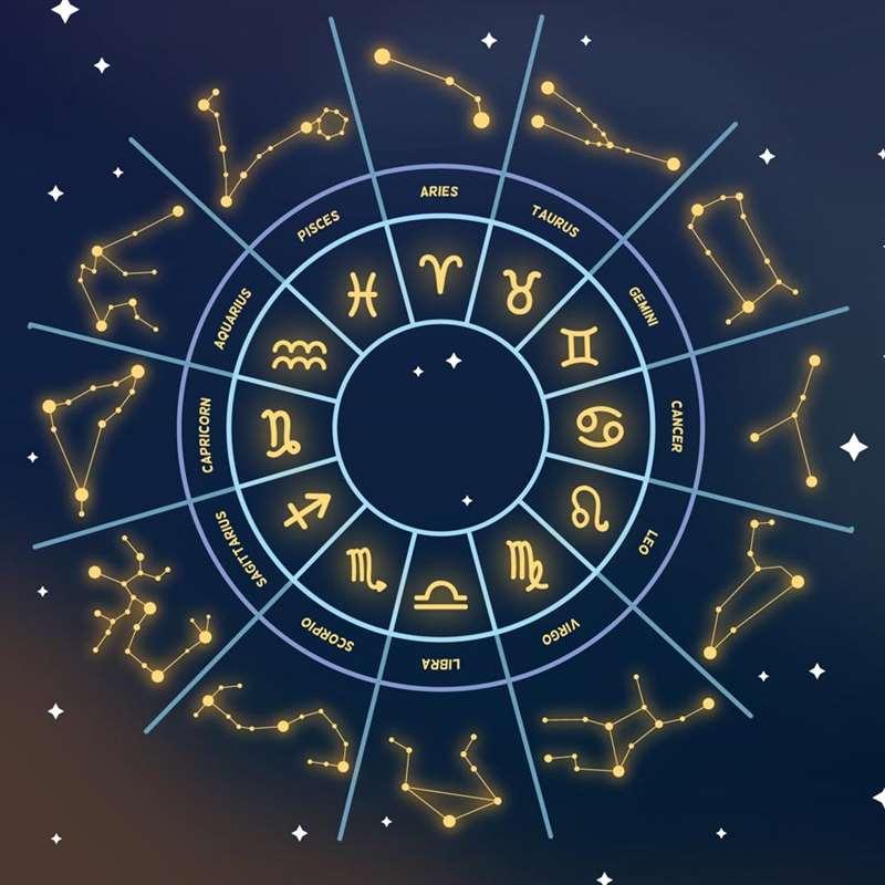 Astrologi in Svizzera? Ecco a chi affidarsi