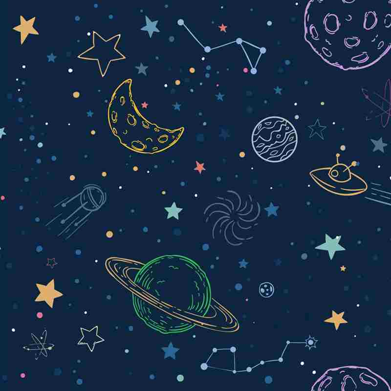 La Nasa cambia i segni zodiacali: ecco il nuovo segno