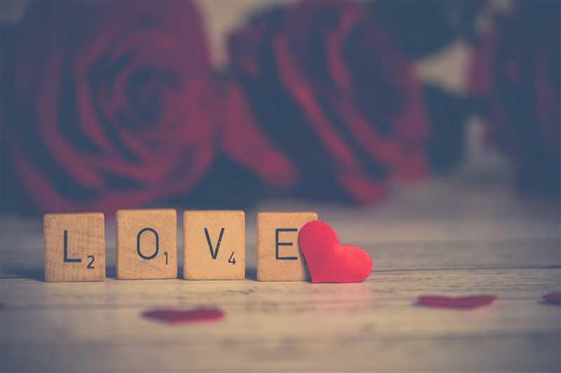 Tarocchi dell'amore: come leggere le carte per sé