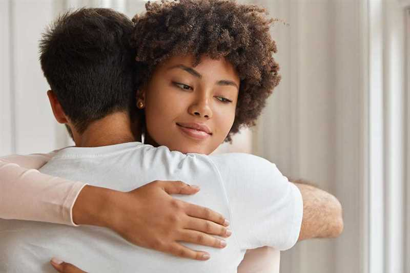 I 3 fattori per trovare e sostenere il vero amore