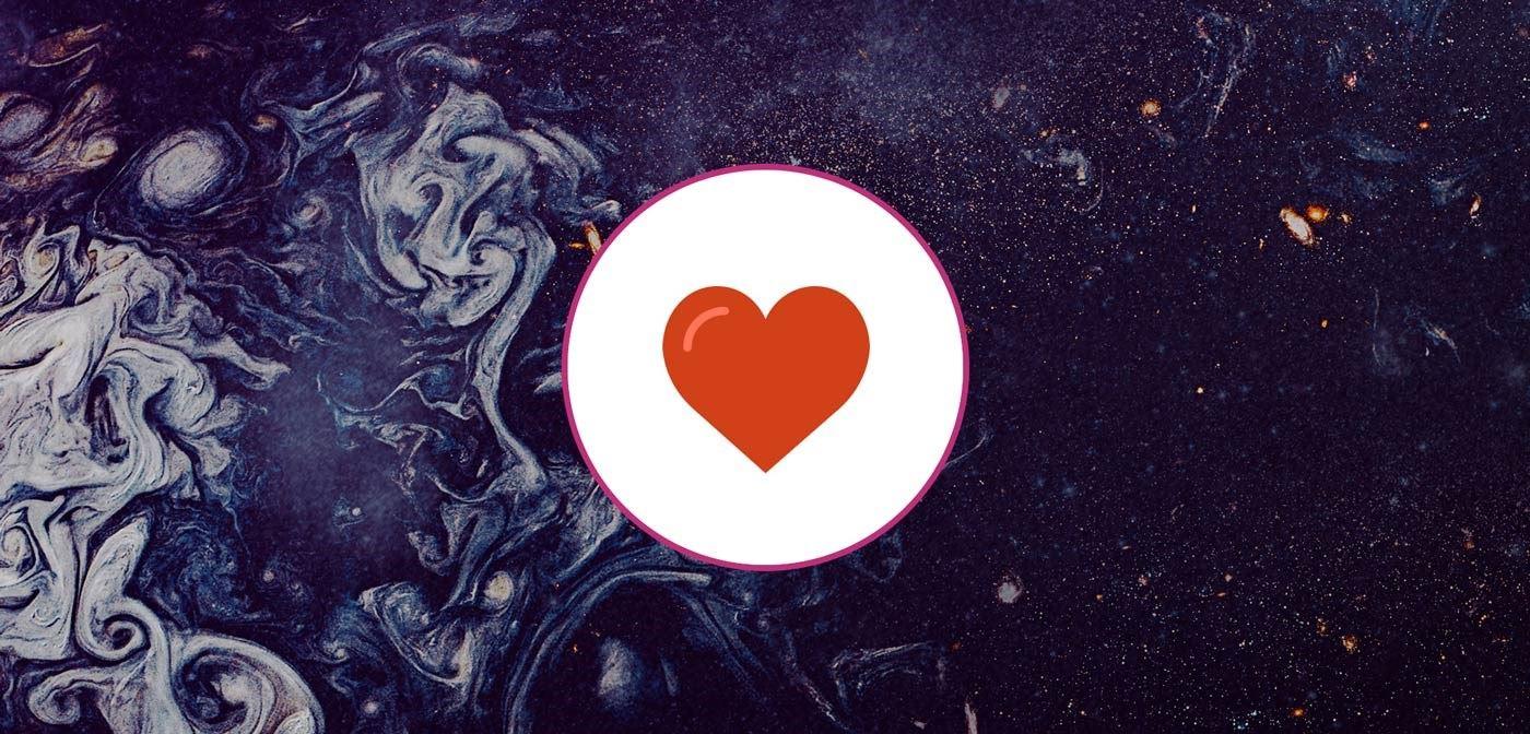 Cartomanzia in amore: una finestra sul cuore