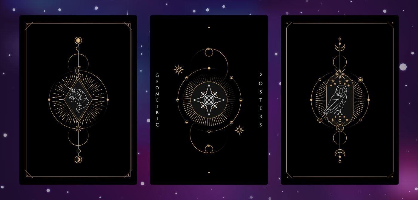 Lettura dei tarocchi: le carte per conoscere il tuo futuro