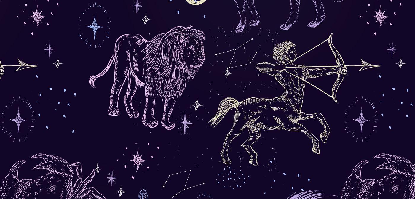 Astrologia, segni zodiacali e ascendenti