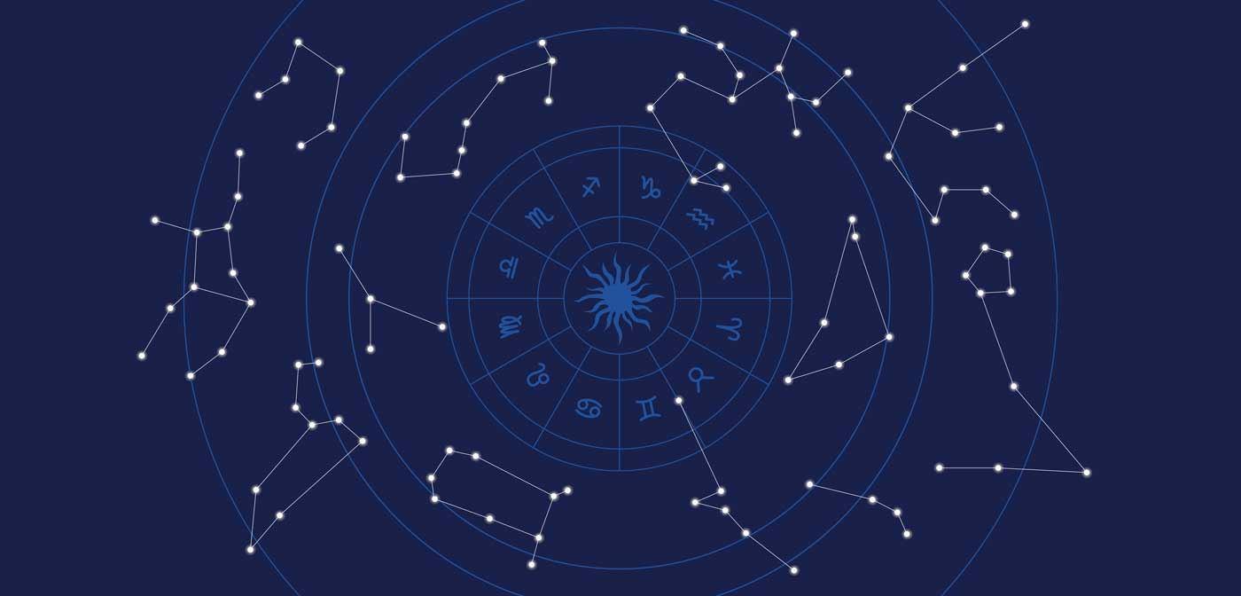 Cos'è l'astrologia? Qual è il tuo segno zodiacale?