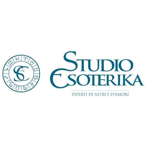 Studio Esoterika