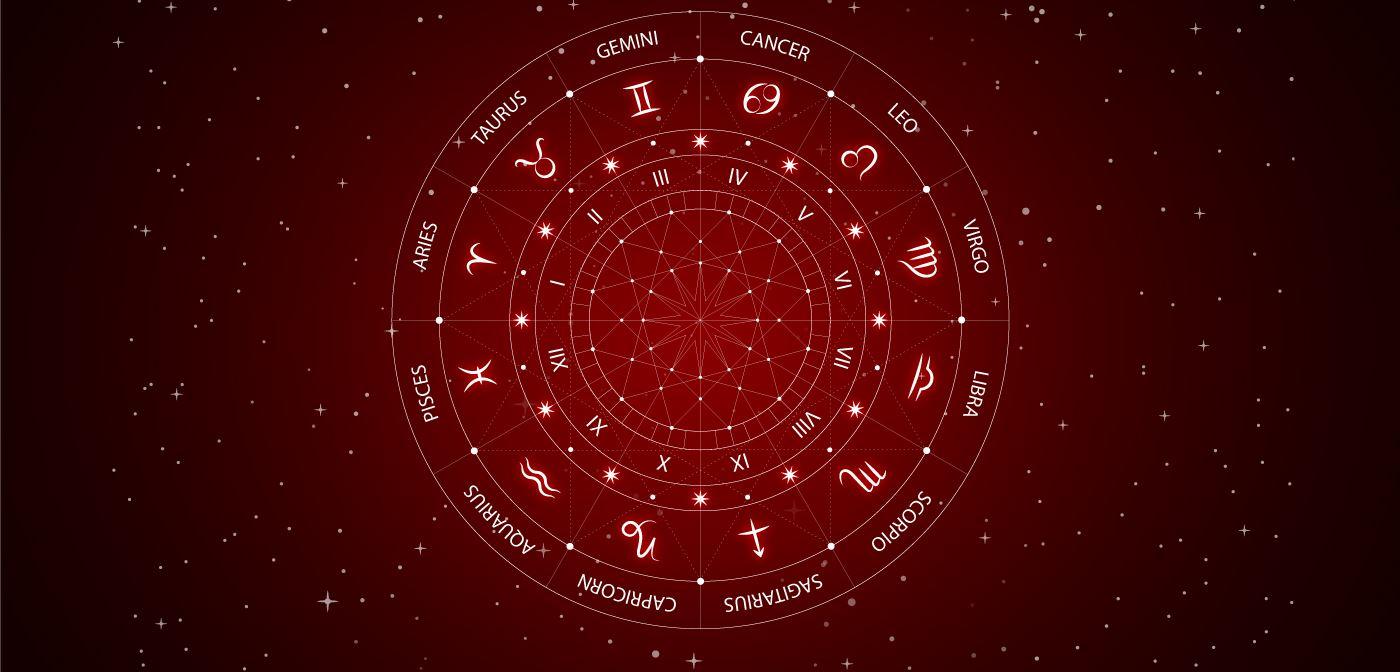 Segni zodiacali: caratteristiche e personalità