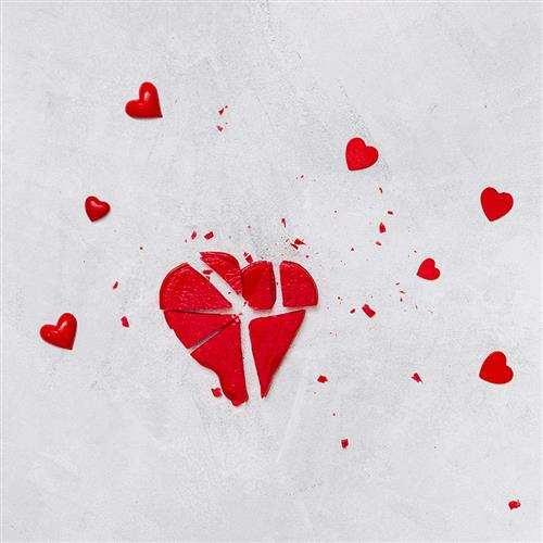 Cartomanzia dell'amore a Lugano a basso costo