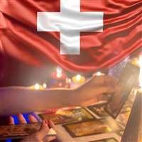 Cartomanzia Svizzera: professionisti della lettura delle carte