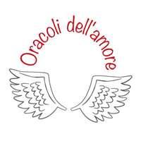 Gli oracoli del Ticino